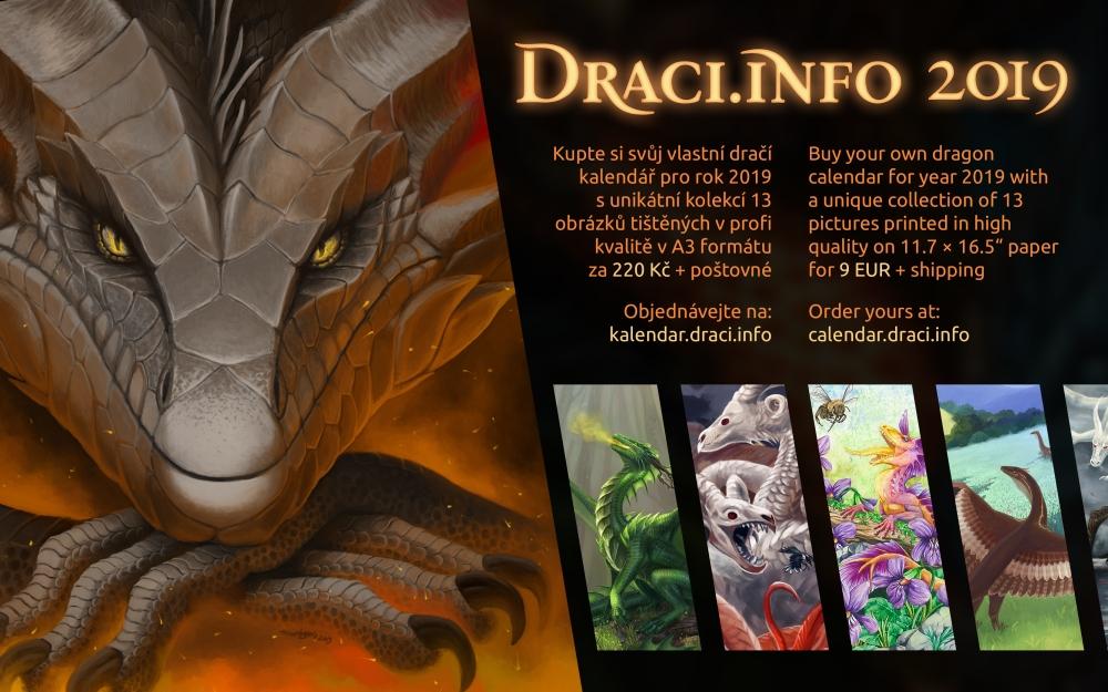 IMG:http://kitty.draci.info/forum/kalendar/2018/letak/letak2019tmavy_web.jpg
